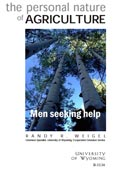 The Personal Nature of Agriculture: Men Seeking Help cover