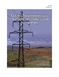 Electric Transmission Line Payments on Public Lands in Wyoming cover
