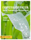 Evapotranspiration: Basics, Terminology and its Importance cover